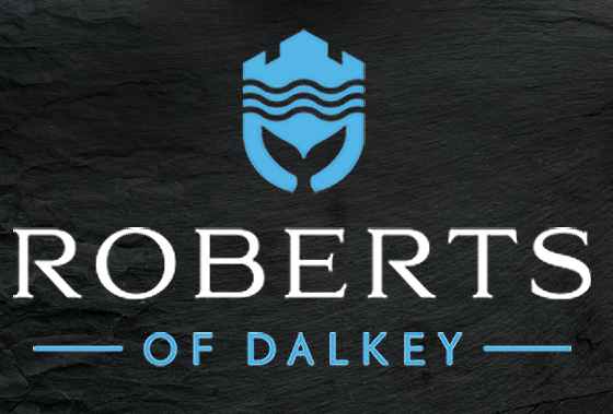Roberts of Dalkey